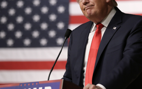Donald Trump: Savior or Menace?