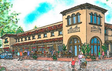North County Housing Development Sparks Widespread Controversy