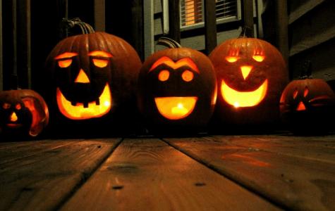 How the Grinch Stole Halloween Spirit