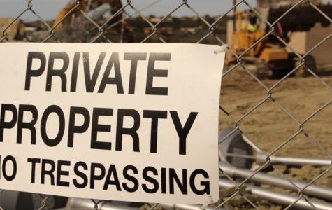 Groundbreaking News: Construction Workers Break Ground!