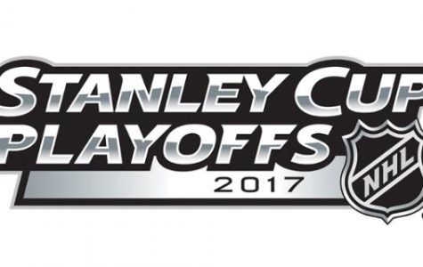 Stanley Cup Predictions: Powerhouse Power Struggle