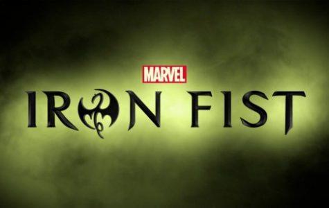 Iron Fist Is Marvel's First True Misfire