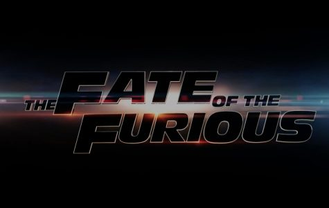 The Fate Of The Furious Delivers On Crazy Amount Of Action