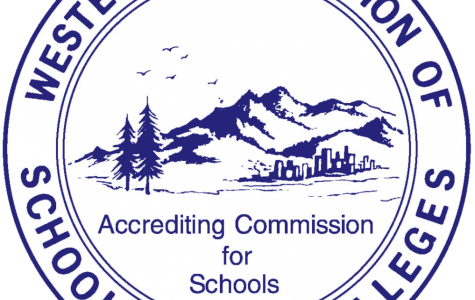 Sage Receives High Marks From WASC