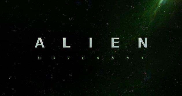 Alien+Covenant+movie+poster