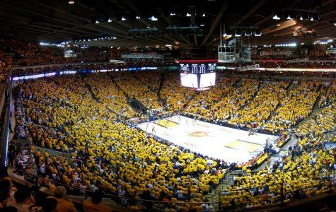NBA Finals Preview