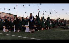 SCHS Graduation: Class of 2017