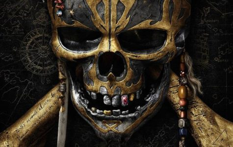 Pirates Of The Caribbean: Dead Men Tell No Tales Is The Worst Pirates Film Yet