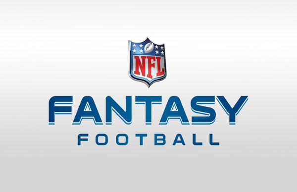 http://blogs.buffalobills.com/2014/08/15/nfl-com-enhances-fantasy-football-options/