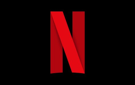 Dive Into this Netflix Original: Mako Mermaids Review