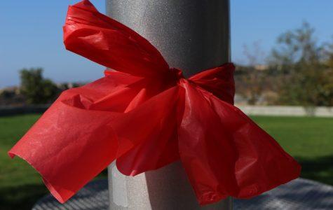Red Ribbon Week Ignites Drug and Alcohol Awareness