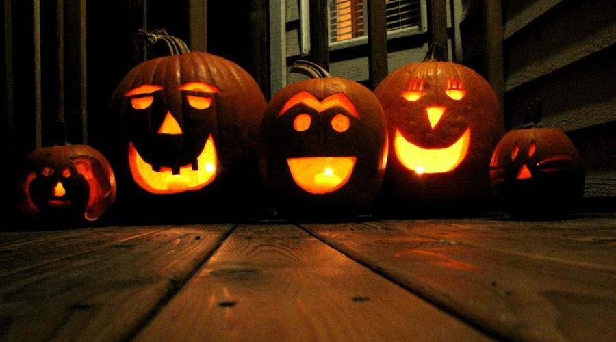 How+the+Grinch+Stole+Halloween+Spirit