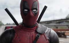 Deadpool 2 Loses Director: Top 5 Directors To Direct The Sequel