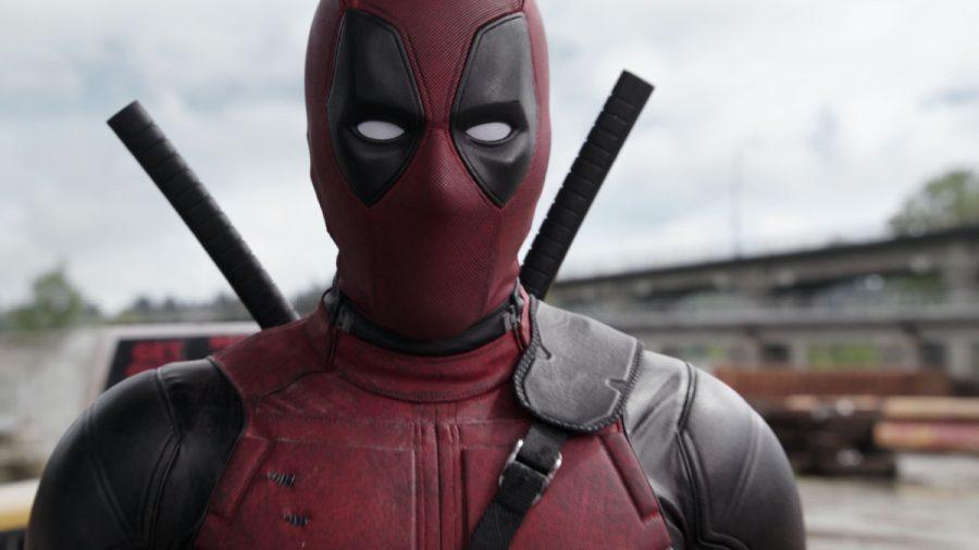 Deadpool 2 Loses Director: Top 5 Directors To Direct The Sequel