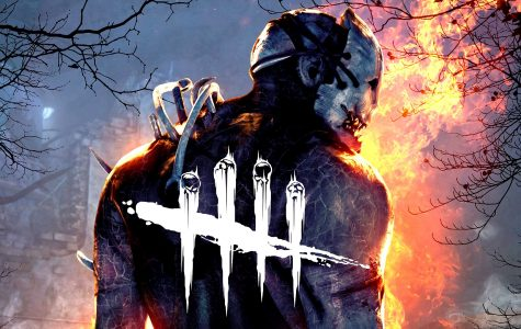 Dead by Daylight Game Review