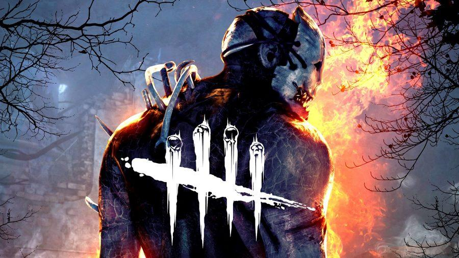 Dead by daylight a survival horror game created by Behavior Interactive.