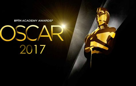 Snubs, Surprises, and Shoo-Ins: 89th Academy Awards