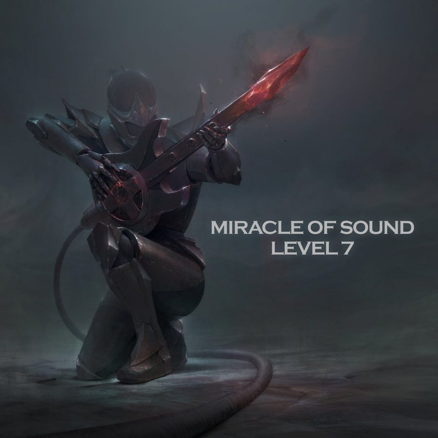 Level 7 Review-Level Cleared
