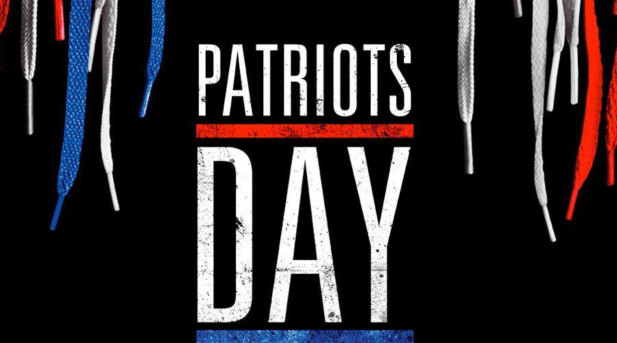 Patriots Day Has Heart and Character Towards The Boston Marathon