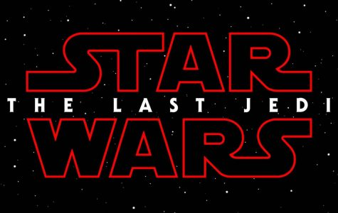 "Star Wars' ""Golden Age"" Ends with the Last Jedi"