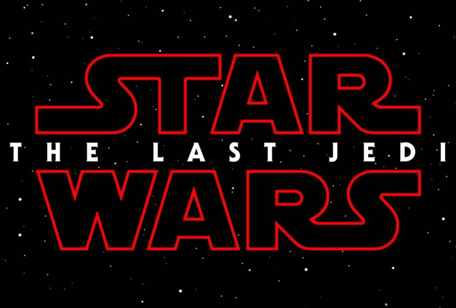 """Star Wars Episode 8 Is Officially """"Star Wars: The Last Jedi"""""""