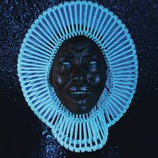 Staff Writer, Sam Kane, delivers his thoughts on Childish Gambino's latest album,
