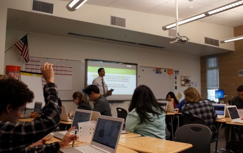 Sage Creek to be Evaluated by WASC