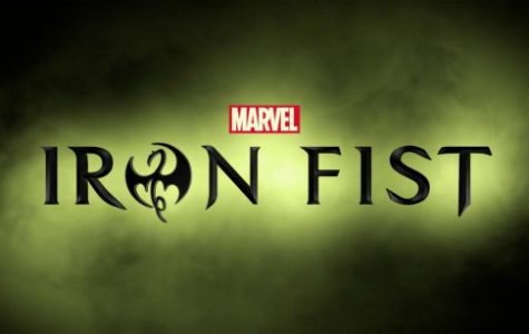 Iron Fist Is Marvel's First True Misfire