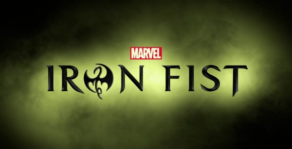 Marvels Iron Fist could possibly be their worst creation yet.