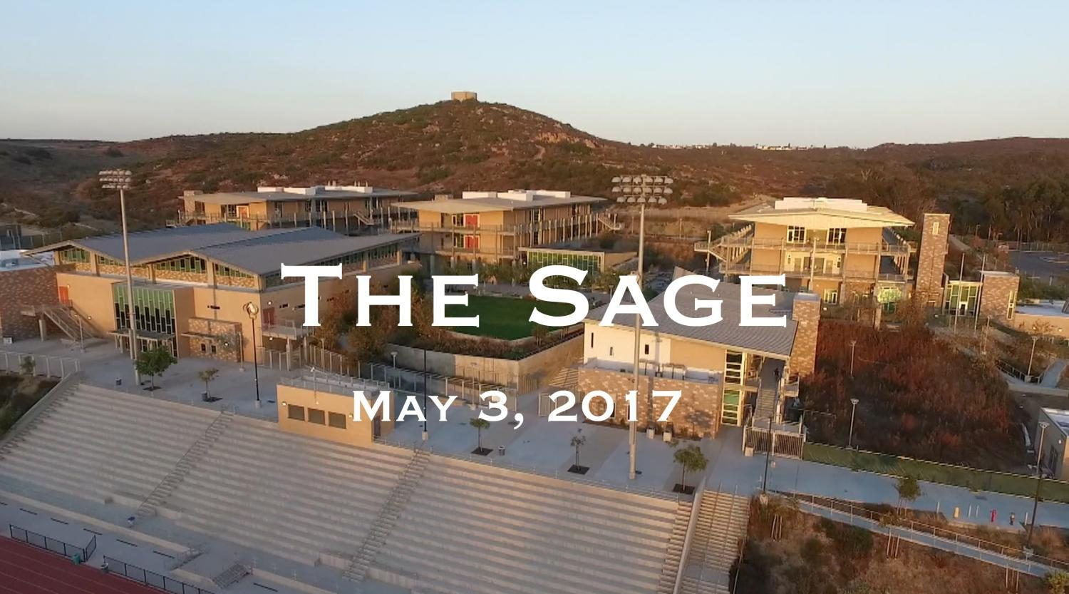 The+Sage%3A+May+3%2C+2017