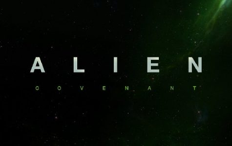 Alien: Covenant Brings The Alien Universe Back To Its Roots
