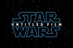 Disney Loses Star Wars Episode 9 Director