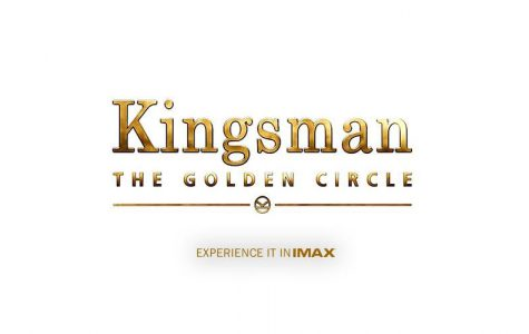 """Kingsman: The Golden Circle"" Fails To Wow Audiences Like Its Predecessor Once Did"