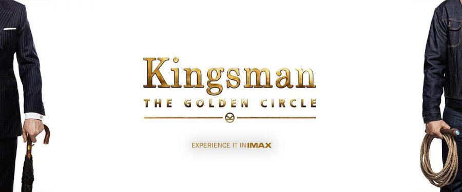 Kingsman%3A+The+Golden+Circle