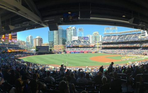 MLB Playoff Hunt Preview