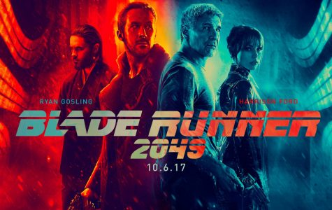 Blade Runner 2049 Delivers On Breathtaking Visuals And Inventive Story