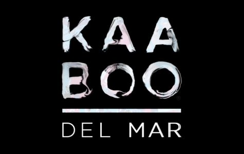 A Review on KAABOO