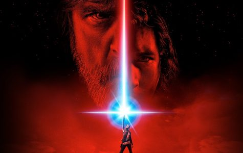 More Questions, Less Answers: A Last Jedi Trailer Review