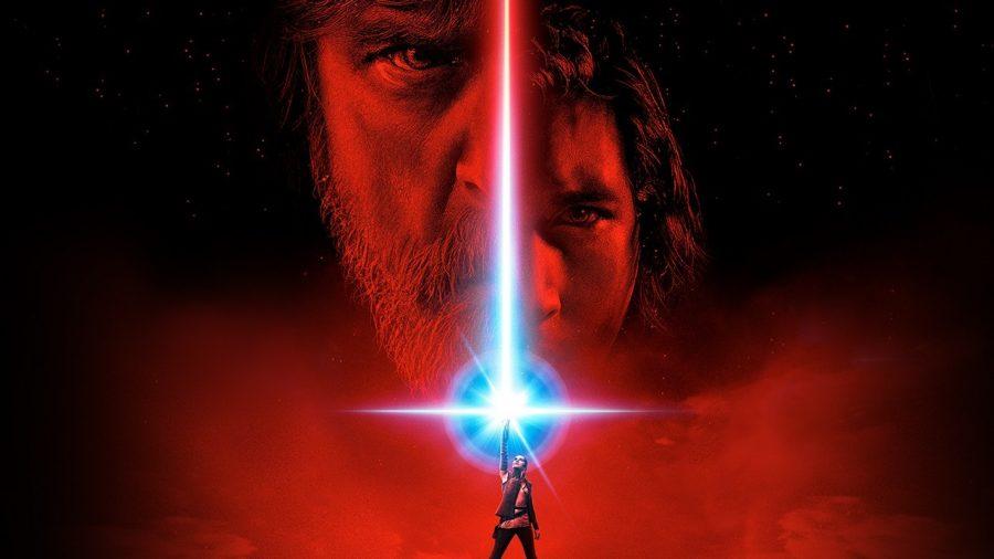 Star+Wars+Last+Jedi+Poster