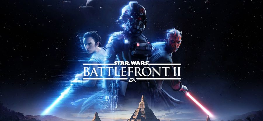Fans of Battlefront have the option to purchase the deluxe edition which unlocks more content in the game