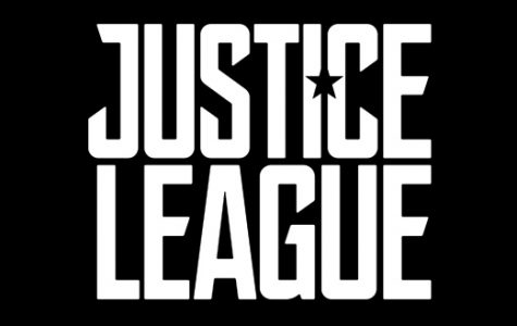 Critics and fans are mixed whether Justice League is the movie to save the DCEU