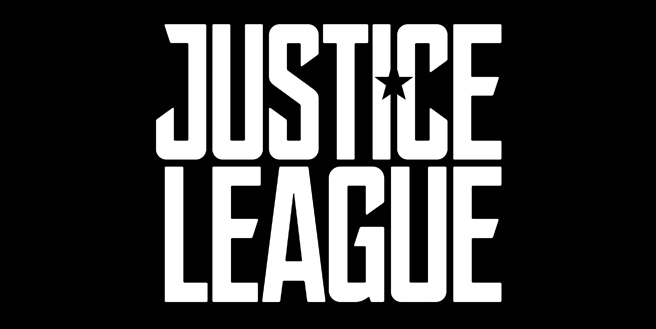 The Justice League made their first official big screen appearance Thursday, Nov. 16 photo by: By Warner Bros. [Public domain], via Wikimedia Commons