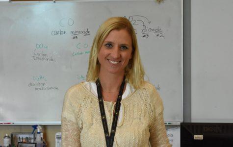 Tara Andersson