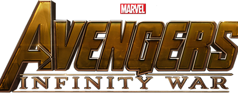 The First Trailer For Avengers: Infinity War Is Here!