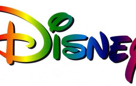 The Pros & Cons Of Disney Buying 20th Century Fox