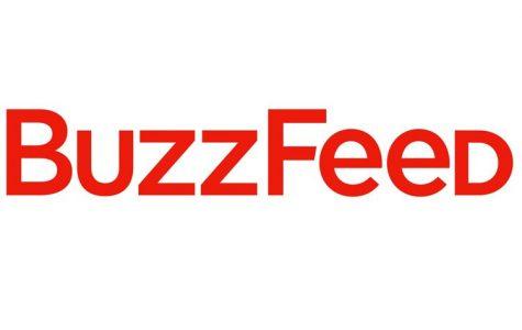Buzzfeed and The Act of Exploitative Marketing