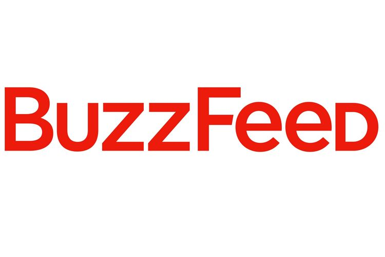 Buzzfeed+is+publishing+very+questionable+stories+and+quizzes
