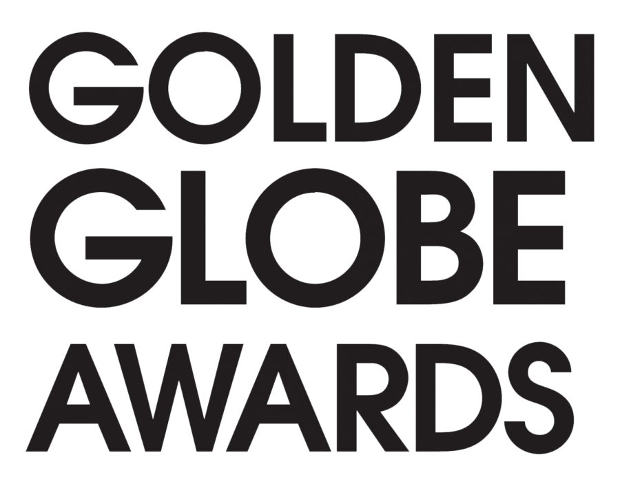 The 75th Golden Globe Awards Officially Took Place Last Week