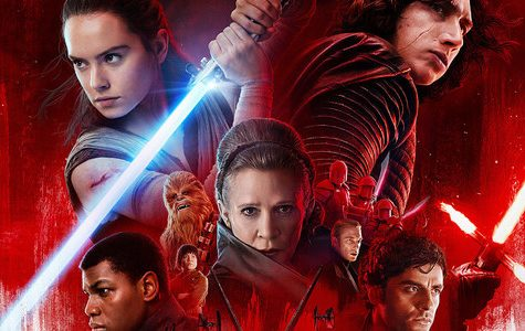 The Last of Their Kind — The Story and Message of The Last Jedi