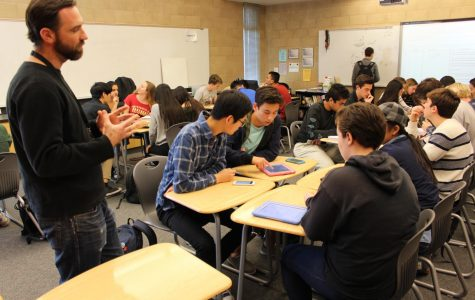 New Tutorial Program Aims to Support Student Academic Achievement